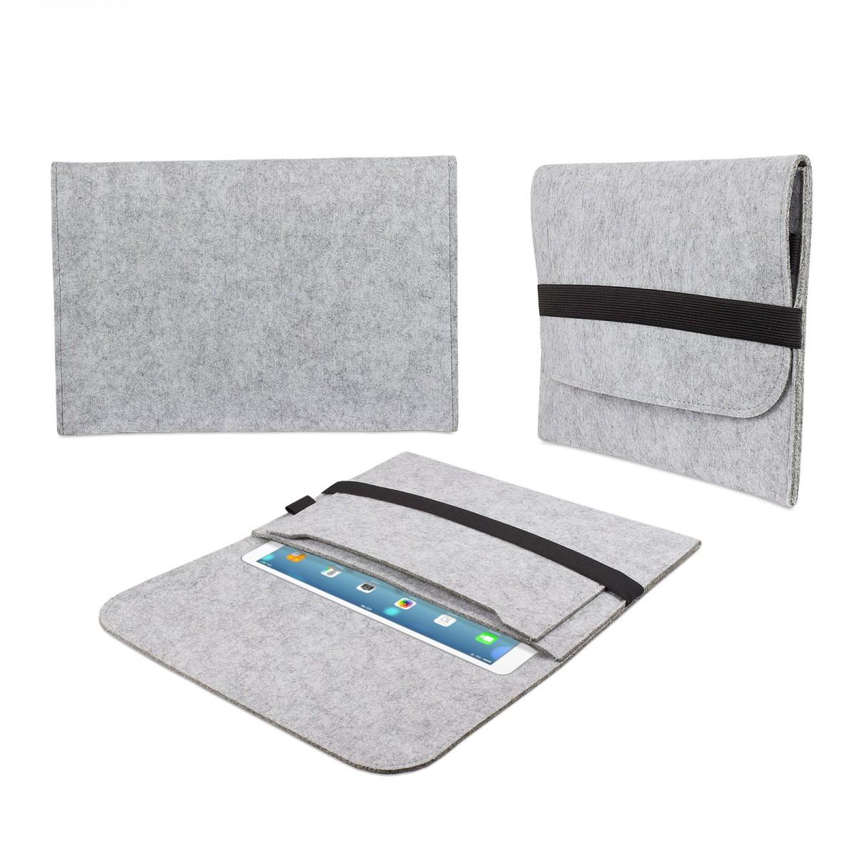 Tasche Für Ipad Pro